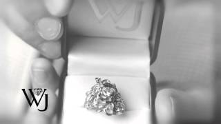 wexford jewelers commercial for mothers day 2013