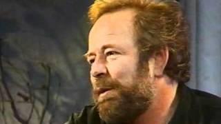 Degenhardt TV: Interview + Herbstlied 1985