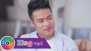 Người Anh Mới Yêu Ngọc Minh   Official MV