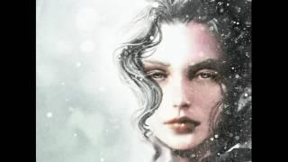 Эмиль ГОРОВЕЦ  - Падает снег