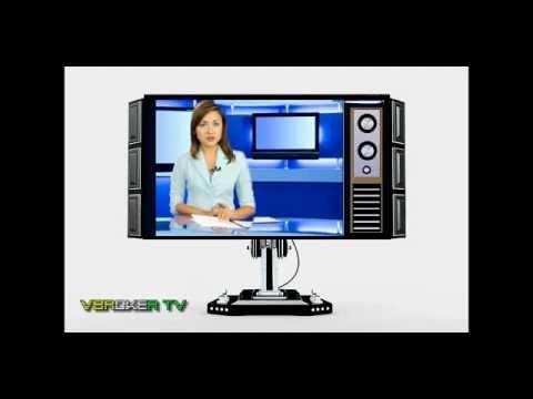 Video Clip Magazine semanal con noticias y análisis para traders profesionales