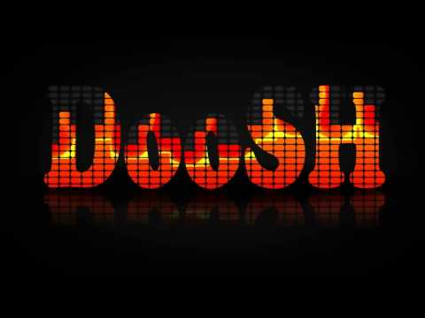 The-Dream - Slow It Down (Explicit) ft. Fabolous