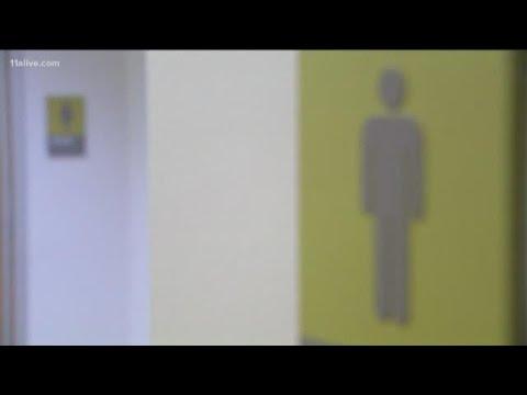School District Rescinds Transgender Inclusive Bathroom Policy Amid Death Threats