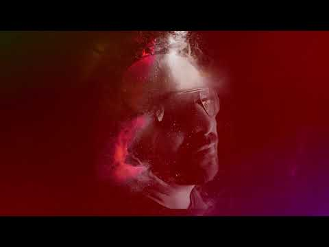 Youtube: Zethy – On a les crocs Feat Jamal(Original Bombattak) et Rocco(Valeurs Sud). Prod: Magiciano