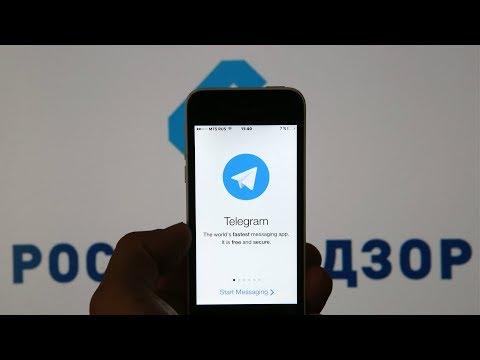 Вопрос: Как отправить код с помощью Telegram?
