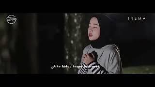 Nisa sabayan(2)