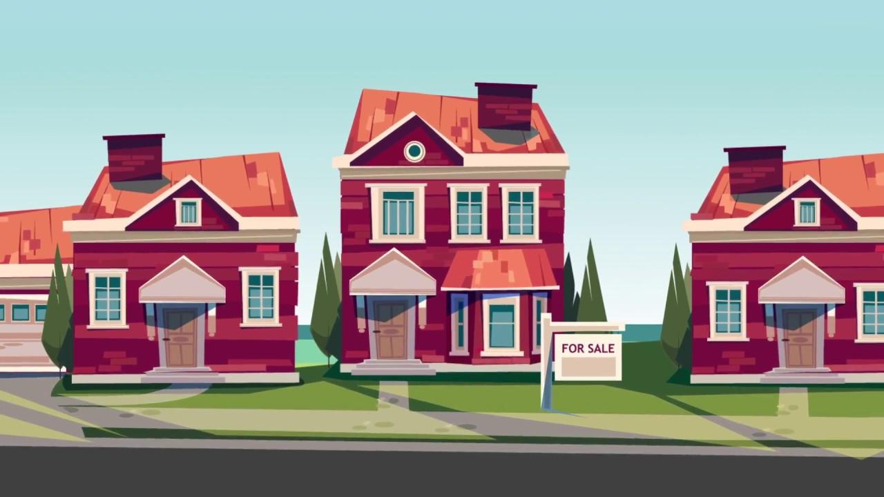 RSP - Real Estate Specialist Program