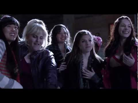 download Pitch Perfect - The Riff-Off