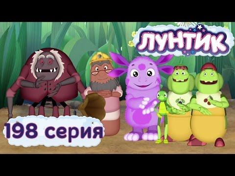 Видео Онлайн игры для малышей 3 4 года