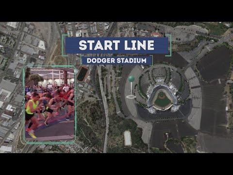 Course Tour Video - Stadium to the Sea