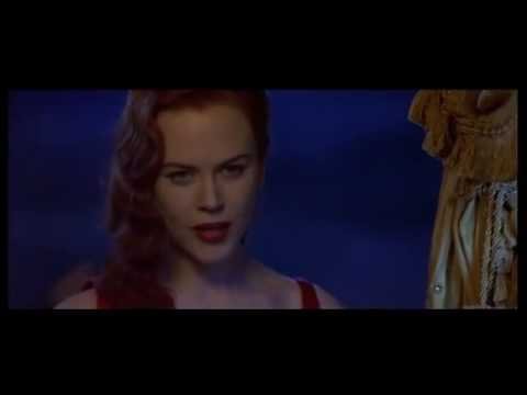 filme-moulin-rouge---trailer
