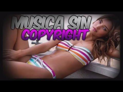 Janji feat Vivien-Love will Light up the Sky ( sin copyright )