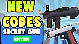NEW STRUCID CODES! *FREE GUNS AND COINS* All Working Strucid Codes Roblox 2020