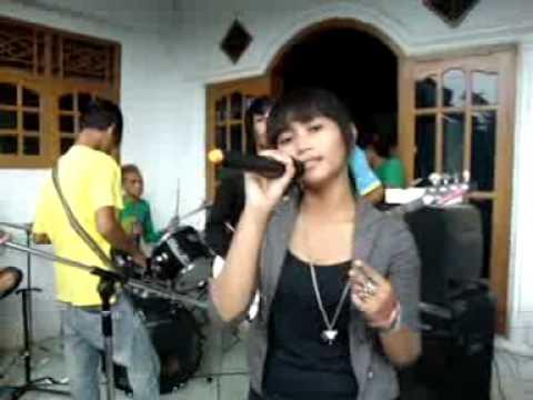 D'P@S'4_Dan Bila (Live in Tangerang).3gp