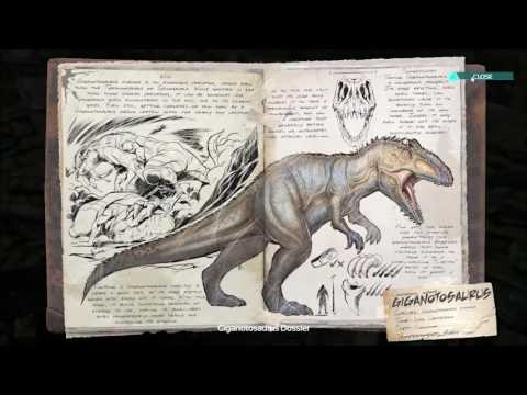 Ark : Survival Evolved Bahasa Indonesia DON'T CRASH MY GAME PLEASE ! PART 2