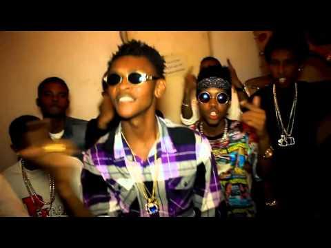 Ngiah Tax Olo Fotsy - Magnadary (Video Officiel)