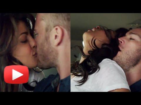 American Sex Vedio