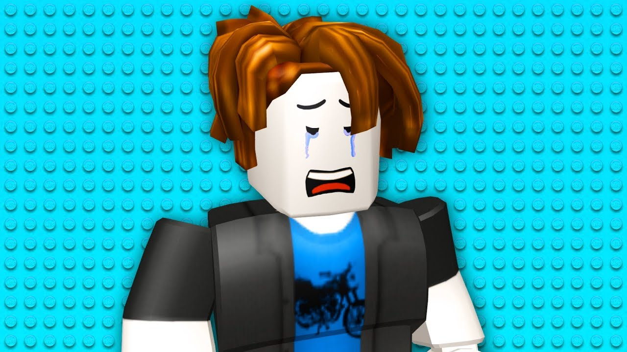 Can you love a Roblox noob? - YouTube