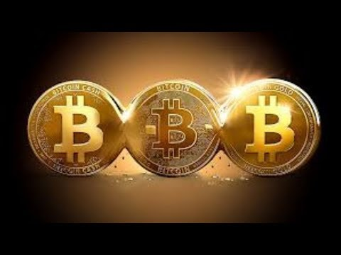 Honeyminer Новая бесплатная программа для майнинга биткоинов Доступный заработок
