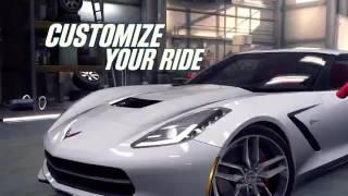 Download permainan mobil balap ini lihat selengkapnya