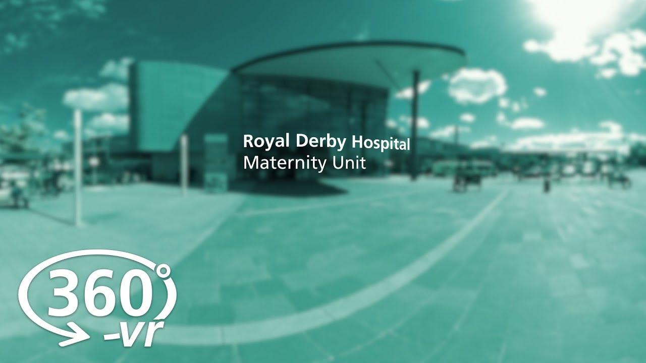 familial cancer service royal derby hospital)