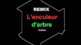 Download COLD SILVER - Remix - L'enculeur d'arbre (Darktek) MP3 song and Music Video