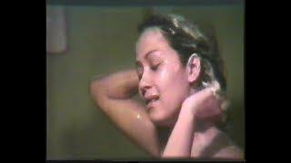 Video Bunga Bunga Perkawinan (1981) Lidya Kandow, Alan Nuary,Nova Swadie download MP3, 3GP, MP4, WEBM, AVI, FLV Agustus 2018