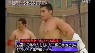 ビートたけし、たけし軍団、数見肇、高久昌義.
