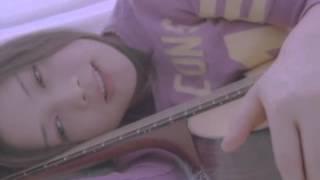 YUI 『CHE.R.RY-short ver.-』 YUI 検索動画 15