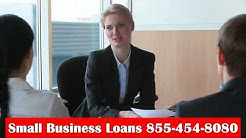Bad Credit Loans El Paso  - Search For Business Loans