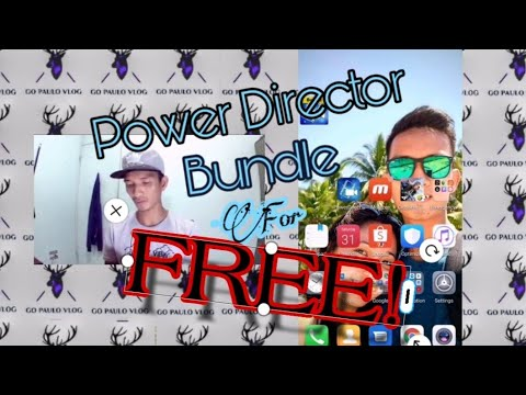 how-to-download-power-director-bundle-for-free!