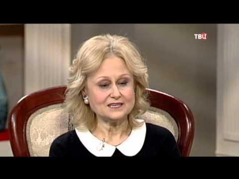 Дарья Донцова. Мой герой