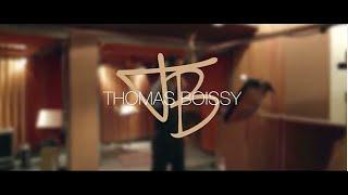 Thomas Boissy - Une chanson française (L'album)
