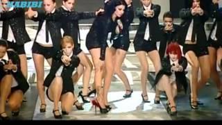 هيفاء وهبي و طيزا  Haifa Wehbe Ass