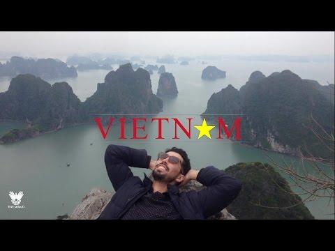 vietnam:-una-experiencia-fuera-de-serie