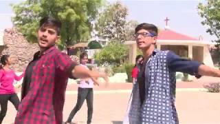 Action Song - Har Kadam