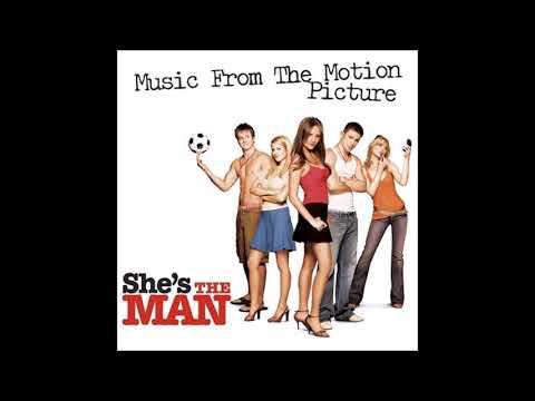 Nathan Wang - She Is The Man