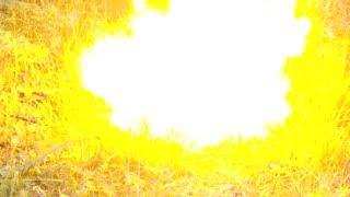 Взрыв водорода. (Hydrogen Explosion)