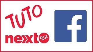 Comment limiter les invitations d'amis sur Facebook ?