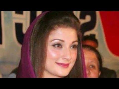 Lagdi lahore diya lahore maryam nawaz sharif official video