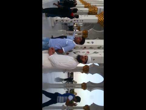 eid-al-fitr 2014 in united arab emirates holidays