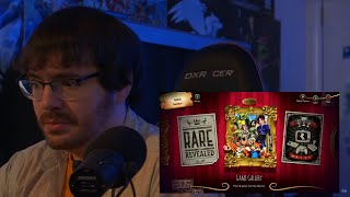 The Conker's Bad Fur Day Single Stream Playthrough ft. KZXcellent