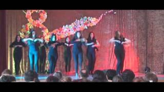 Танец Чертиков