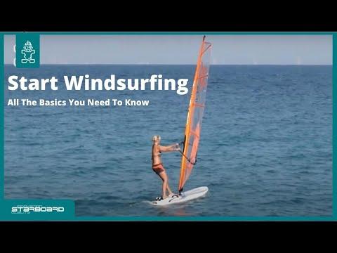 scădere în greutate surfing)