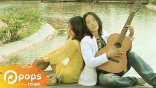 Cung Đàn Có Em - Vũ Duy [Official]
