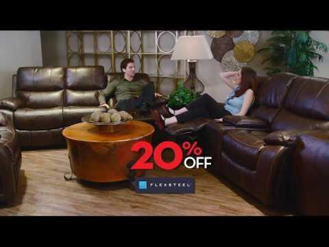 Olindes Furniture Memorial Day Sale 2017