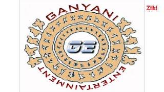 Ganyani