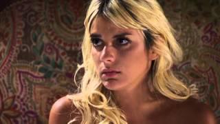 Videos mujeres haciendo el amor