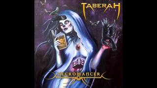 Taberah - Burning in the Moonlight