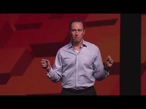 Accelerating AI,  Steve Jurvetson (DFJ)
